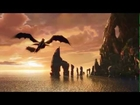 HTTYD-Hoobastank---Can you save me