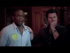 Psych, Season 7 - 100th Episode