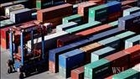 AM Report: Germany Lifts Euro-Zone Growth