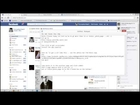 Facebook Auto like 2013 (status,photo,page,comment) 100% Working [[ Epsyy Autoliker]]