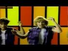 Ex-Girlfriend Ft. Tim Dog - Colorless Love (1080p)