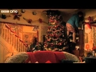 Mrs Brown's Christmas Sing-A-Long - Mrs Brown's Boys - Christmas...