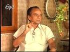 ETV Talkies - 30th May 2013 L B Sriram Birthday Special