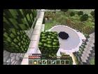 Minecraft: Igrzyska Śmierci z Gotrekiem #9-Serwer angielski!