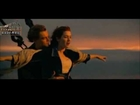 TITANIC EXPLORA: TITANIC 3D tv spot (spanish) James Cameron Estreno 4 de Abril