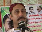 Public School IFTATAH bY Meer Nadar Khan Magsi 24th August 2012 (Part-3)