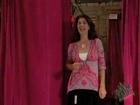 Saving My Hymen for Jesus - Katie Goodman's Broad Comedy