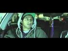 Funk Volume 2013 - #FV2013 -  SwizZz - Dizzy Wright - Jarren Benton - Hopsin - DJ Hoppa