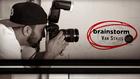 BRAINSTORM - VAN STYLES - PHOTOGRAPHY