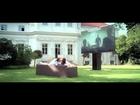 Porsche Design Studio C SEED 201 - The World´s Largest Outdoor LED TV