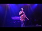 DOOM - Change the Box / Benzie Box / Rhinestone Cowboy - Madlib Medicine Show London