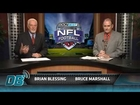 Brees Ready to Lead New Orleans into 2012 Season - NFL Team Preview