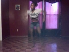 Bella Thorne ttylxox {Kamiah Dancing To...