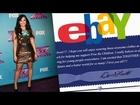 Demi Lovato Subastara Armario y Ayudara Necesitados!!!