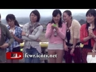 08 23 2012 ICNSF News - FCWR Part 12