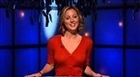 Attack of the Show: Kevin Pereira Welcomes Eva Amurri to AOTS