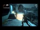 Let's Play Alan Wake [Part 15] Die Polizei, dein Freund und Helfer