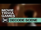 Decode the Scene GAME - Janeane Garofalo Winona Ryder Ethan Hawke MOVIE CLIPS