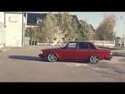 Volvo reklam 2012 - Volvokortet gör livet lite enklare
