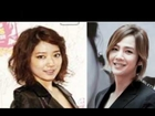 JANG KEUN SUK: