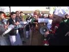 LARGEST EVENT (Bolton) - Annual Milad Shareef Invitation - 27/01/2013