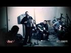 Martin castillo Ft Los Chairez -Fiesta En chicali (Studio Promo) 2012 by bdmnte