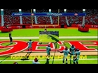 Madden 13 Offensive Destruction (Written By Hollowpoint)