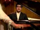 Patthar Ke Sanam Tujhe Humne..,Patthar Ke Sanam (1967).3gp