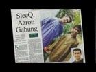 SleeQ feat Aaron Aziz - Salam Semua