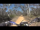 DIRT BIKING 28 9 13 ZIGZAG P4