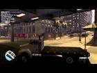 GTA IV Random Fun Time!