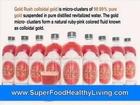 Super Foods (Organic Super Foods) Super Foods