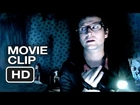 Insidious: Chapter 2 CLIP - Let's Get Outta Here (2013) - Patrick Wilson Horror Sequel HD