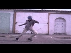 @Yeesuarez [Coming Back to Dance] [CL] #FREESTEP