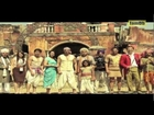 Joker - Full Movie Review | Akshay Kumar | Sonakshi Sinha
