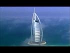 Dream Hotels: Burj Al Arab, Dubai, United Arab Emirates