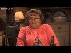 Mrs Brown's Orgasmic Phone Call - Mrs Brown's Boys - Series 3 Episode...