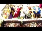 Corpus de Sevilla 2013, regreso del Misterio de la Sagrada Cena (2)