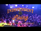 Independent Living - The Funk Volume Documentary (Official Trailer)