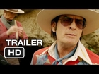 A Glimpse Inside the Mind of Charles Swan III Official Trailer #1 (2013) - Charlie Sheen Movie HD