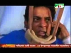 BOEING 757 # EPS 12 PART 02 # COMEDY BANGLA DARABAHIK NATOK