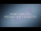 Ching D Ellis D Lin X Diabetes PSA Unit 4