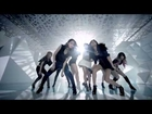 [COLLAB] SNSD - The Boys Korean Ver