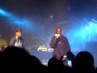 Snoop Dogg Daz Kurrupt - Serial Killer Live Glass House 122608