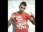 mouad aka soultan malk hakda ya bnadem remix 2012