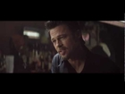 Killing Them Softly | Trailer deutsch / german Full-HD 1080p