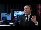 Alex Jones Tv {Sunday Edition} 5/5: Chinese-Style Censorship of Infowars.com by Asia Netcom!