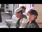 Afghanistan : la vie à Lashkar Gah