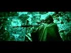 Outpost II Black Sun Official Trailer