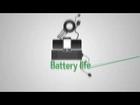 Third Rail System - Slimmest Battery Enabled Case